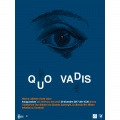 Event poster of Quo Vadis