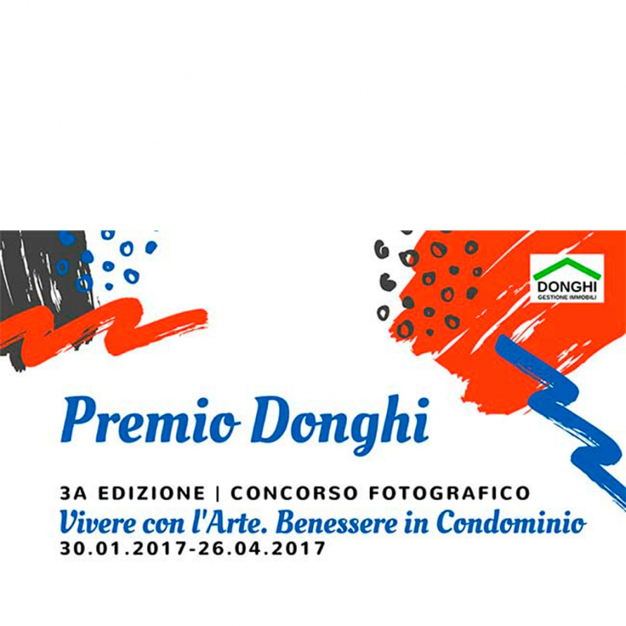 Premio Donghi