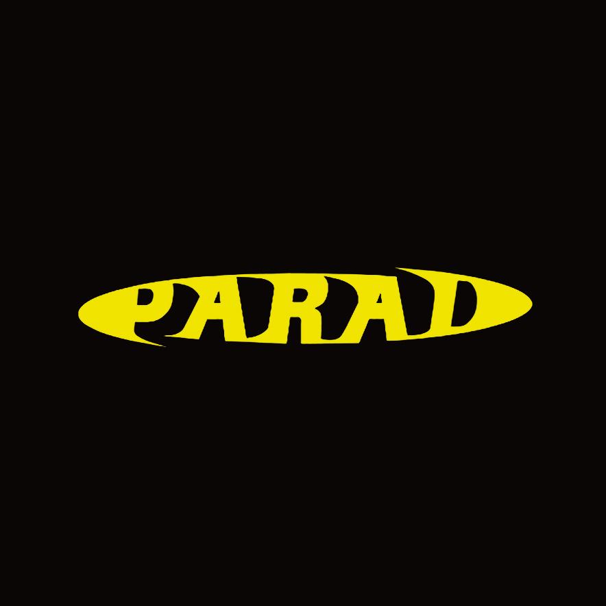 Parad Magazine