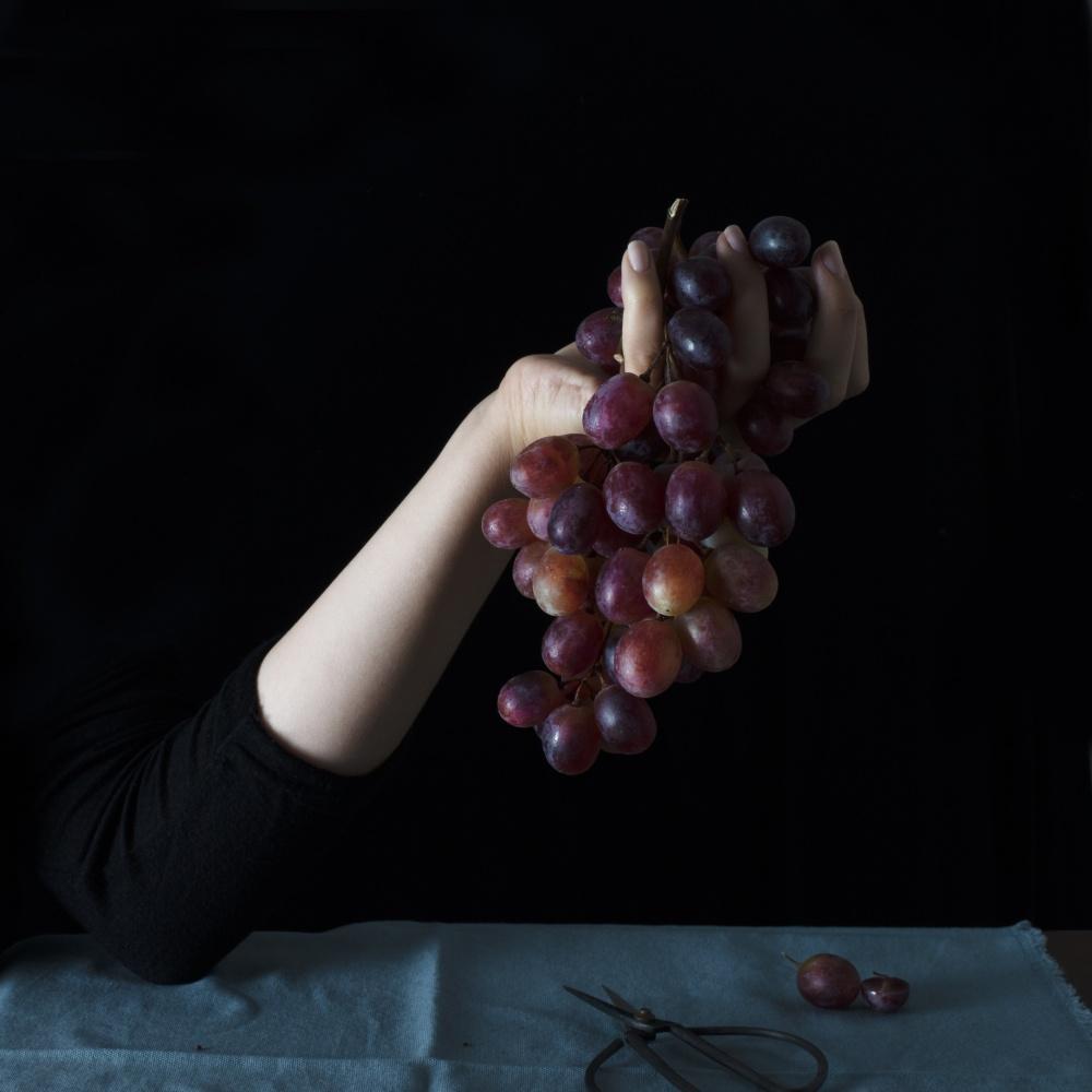 © Silvia Cappuzzello - silviacappuzzello.it
