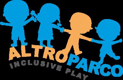 altroparco giochi inclusivi