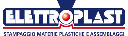 elettroplast