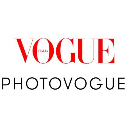 PhotoVogue