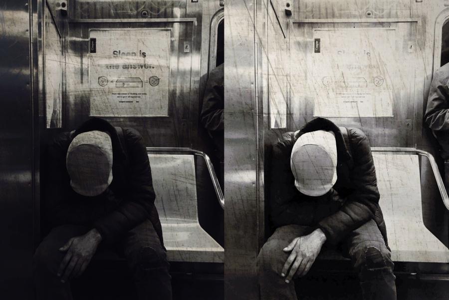 © Gio Agliati - gioagliati.it